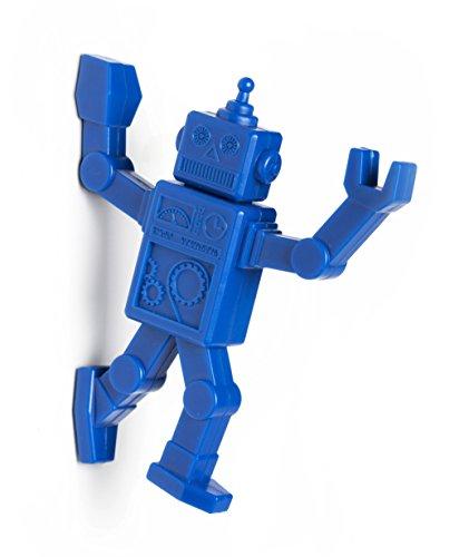 peleg-robohook-robot-diseno-de-cierre-magnetico-con-forma-de-percha-azul