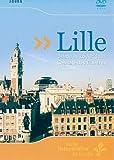 Lille : balade au coeur de la capitale des flandres