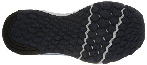New Balance Nbw1080ps6, Scarpe da Corsa Donna Pink/Grey