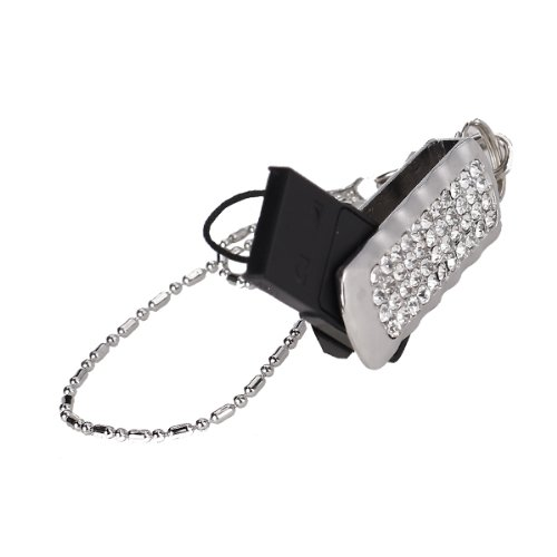 4-gb-usb-20-ultra-compact-glitter-strass-swing-flash-speicher-laufwerk-flash-disk-stick-silber