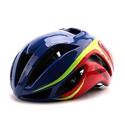 Cairbull Urban Cycle Helmet 56-61cm Mountain Bike Cycling Helmet Mens CB-20 from Cairbull
