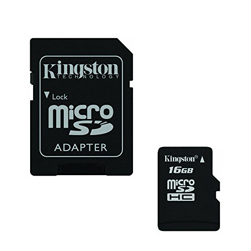 genuine-16gb-16-gb-micro-sd-hc-memory-card-with-sd-adapter-for-motorola-moto-e-g-4g-razr-d1-d3-xt919