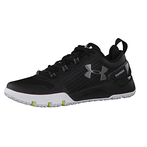 Under Armour UA Charged Ultimate TR Low, Chaussures de Sport Homme