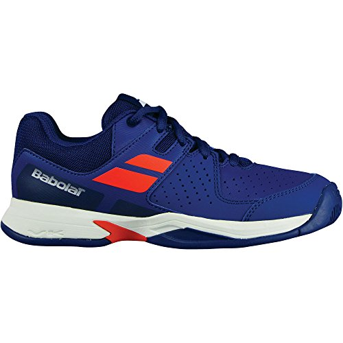 BABOLAT Pulsion All Court Junior FS18, Taille 38