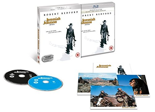 jeremiah-johnson-uk-bluray-dvd-digital-download-exclusive-the-premium-collection-region-free