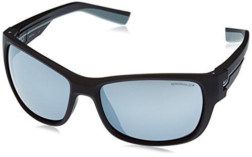 julbo-drift-sp3-lunettes-de-soleil-noir-taille-l