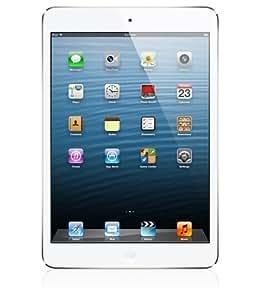 Apple iPad mini MD533B/A (64GB, Wi-Fi, White)