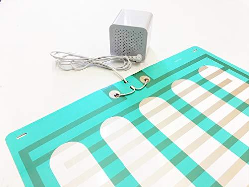 Astric Dry-Bed  Bettnässen Alarm -