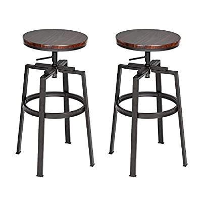 EGGREE bar stool produced by EGGREE - uk fast delivery