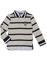 0890a2d513 Amazon.it: Peak Mountain - Abbigliamento sportivo / Bambini e ...