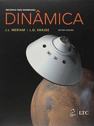 Mecnica Para Engenharia. Dinmica - Volume 2