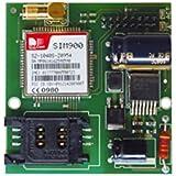 XGSM-AMC-Module GSM AMC