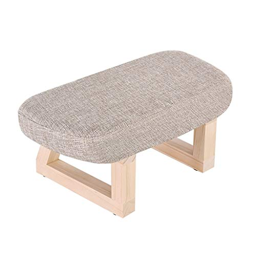 Multi-function Storage Stool Storage Stool Can Sit Adult Sofa Stool Home Fashion Creative Storage Box Artifact Change Shoe Bench An Indispensable Sovereign Remedy For Home Drawer Organizers