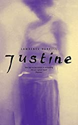Justine (Faber Fiction Classics) by Lawrence Durrell (2000-03-20)
