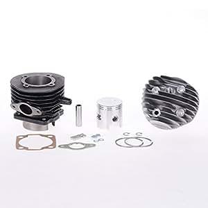 Kit cylindre Dr 85cm³ AC