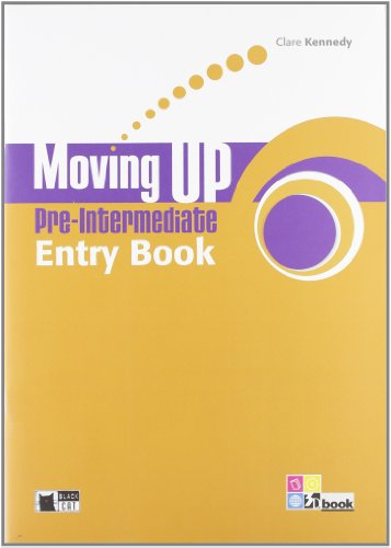 MOV.UP PRE-INT.SB/WB+EN+CD+LD