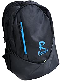 Ranger New School Bag | College Bag | Laptop Bag Or Backpack (SSRB-185)