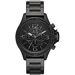 Armani Exchange Men's Watch AX1520
