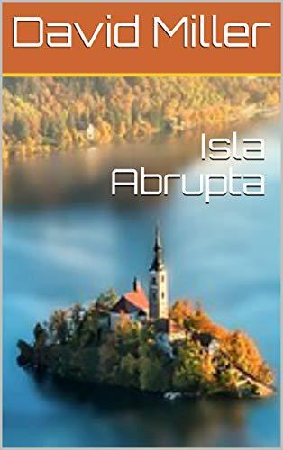 Isla Abrupta (Libro nº 4)