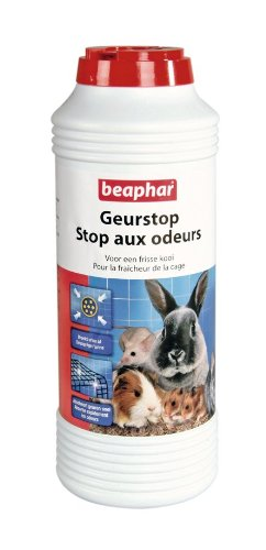 beaphar-stop-odeurs-granules-absorbeur-dodeurs-litiere-rongeur-600-g