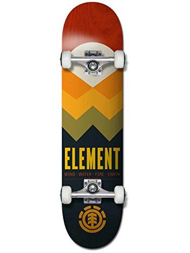 skate-complet-element-ranger-twig-7625
