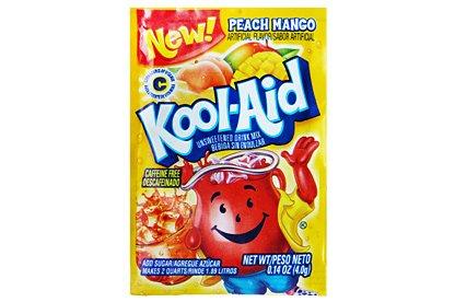 peach-mango-kool-aid