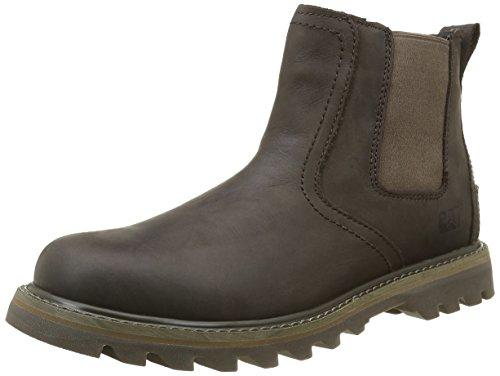 cat-stoic-bottes-chelsea-homme-marron-dark-brown-44-eu