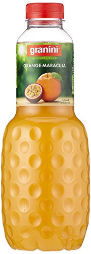 granini-orange-maracuja-6er-pack-6-x-1-l-flasche