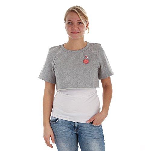 fiorucci-shirt-vittoria