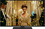 Panasonic LCD LED 49 TX-49FX550E 4K Ultra HD Multi HDR Smart TV
