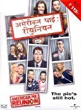 American Pie: Reunion (Hindi)