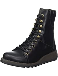Fly London Women's Same109fly Boots