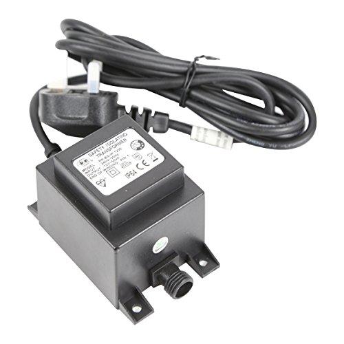 replacement-water-feature-garden-lights-low-voltage-transformer-84va
