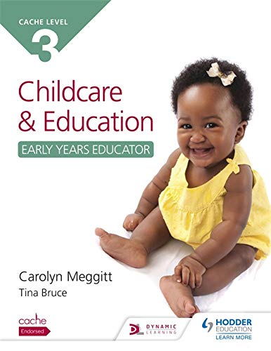 unit 3 cache level 3 childcare and 2018-7-4 cache level 3 childcare- unit 2 assignment 4391 words | 18 pages unit 2 assignment a child develops through its whole life they can develop physically, linguistically, intellectually, socially and behaviourally.