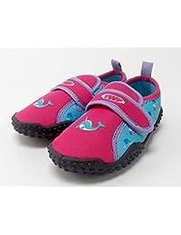 Amazon.es  neopreno niño  Zapatos y complementos 5338395e189
