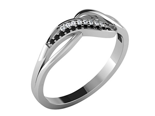 libertini-011-cts-diamond-ring-in-925-sterling-silver-gh-color-pk-clarity