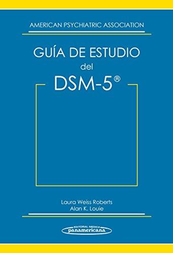 guia-de-estudio-dsm-5
