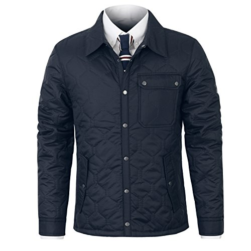 ililily-men-geometrical-quilted-casual-jacket-down-like-lightweight-winter-coat-navy-us-s