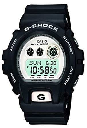 casio g shock men s watch gd x6900 7er g shock amazon co uk watches