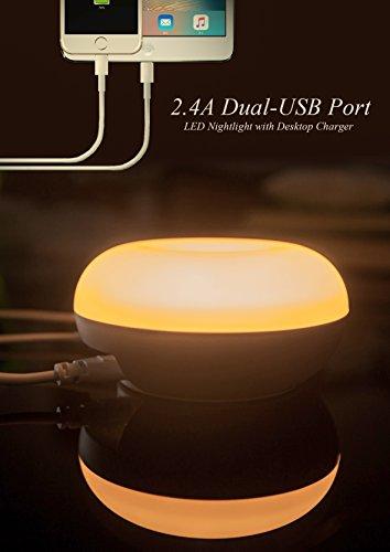 nachlicht-lampe-lusaf-tischlampe-nachttischlampe-led-bewegungssensor-lampe-usb-ladegerat-dual-port-2
