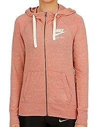 979dd67927ae Amazon.co.uk  Nike - Hoodies   Hoodies   Sweatshirts  Clothing