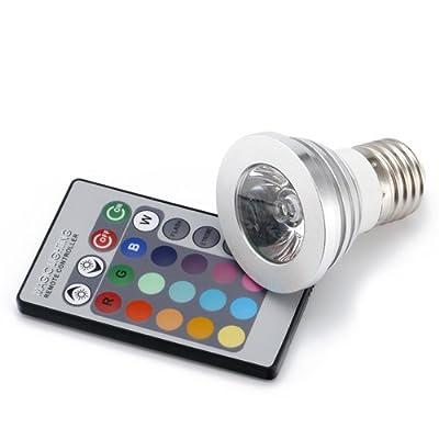 Liroyal E14 120-SMD 3014 LED 6000-6500K 85-265V 12W 1200lm Highlight Corn Light without Lamp Shade - cheap UK light shop.