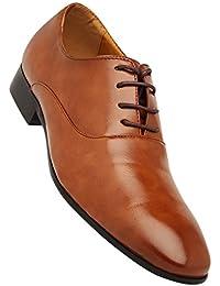 Image result for tresmode formal shoes