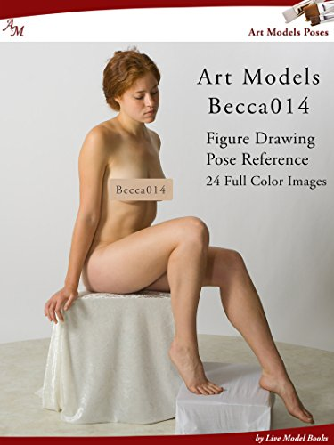 art models adhira224 figure drawing pose reference art models poses