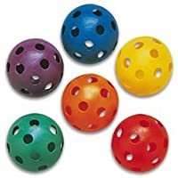 BSN Plastic Softball by BSN preisvergleich bei billige-tabletten.eu