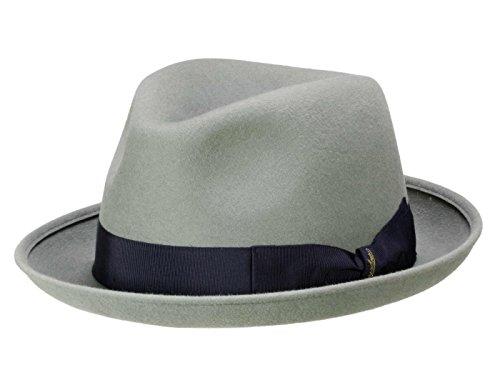 borsalino-art-160224-sombrero-player-para-unisex-adulto-gris