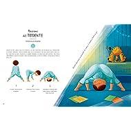 Play-yoga-Buonanotte-amici