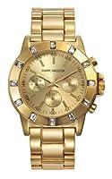 Reloj Mark Maddox Mm3003-90 Mujer Dorado de Mark Maddox