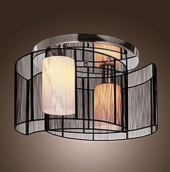 brazoria moderner kronleuchter lampe 2 slots. Black Bedroom Furniture Sets. Home Design Ideas