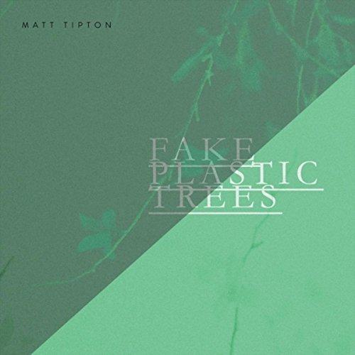 Fake Plastic Trees -